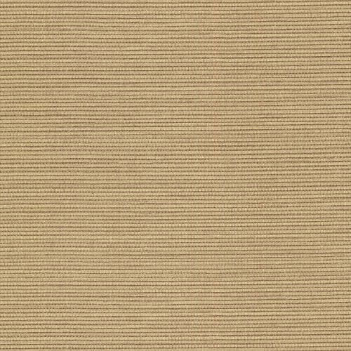 Brewster 420-87060 Chenille Texture Wallpaper, Beige