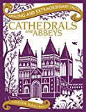 Cathedrals and Abbeys (Amazing and Extraordinary Facts)
