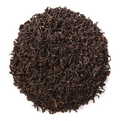 Davidson's Tea Bag, Lapsang Souchong Black, 16 Ounce
