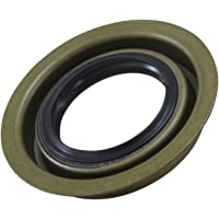 Axle Differential Seal for 2004-2006 Mazda 3