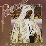 A Maid That's Deep In Love by Pentangle (1989-08-02)