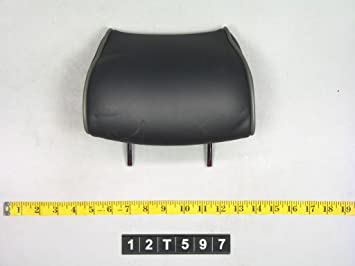 Image Unavailable. Image not available for. Color  OEMUSEDAUTOPARTS1.COM 01  02 03 04 05 Lexus IS300 Rear Middle ... d4d0b91b6f