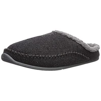 Deer Stags Men's Nordic Slipper | Slippers