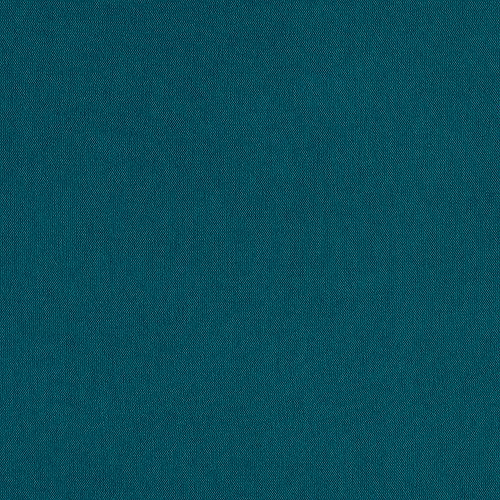 - Fabric Merchants 0545391 Stretch Jersey Knit Solid Jade Fabric by The Yard