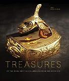 Treasures of the Royal British Columbia Museum