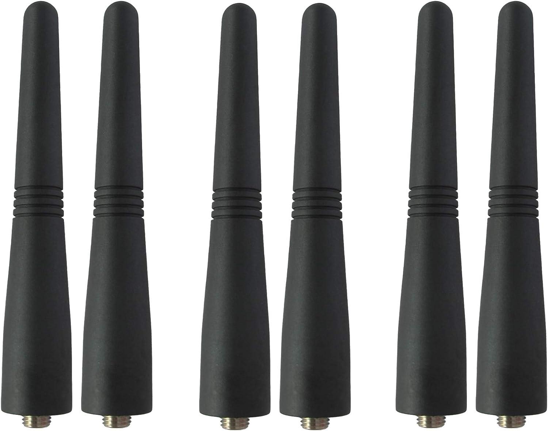 PMAE4016 UHF Antenna For Motorola  EX500 SP10 SP50 P1225 PRO5150 Radio