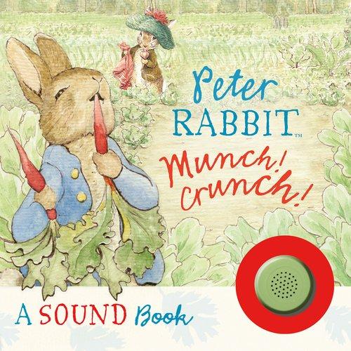 munch-crunch-a-sound-book-peter-rabbit