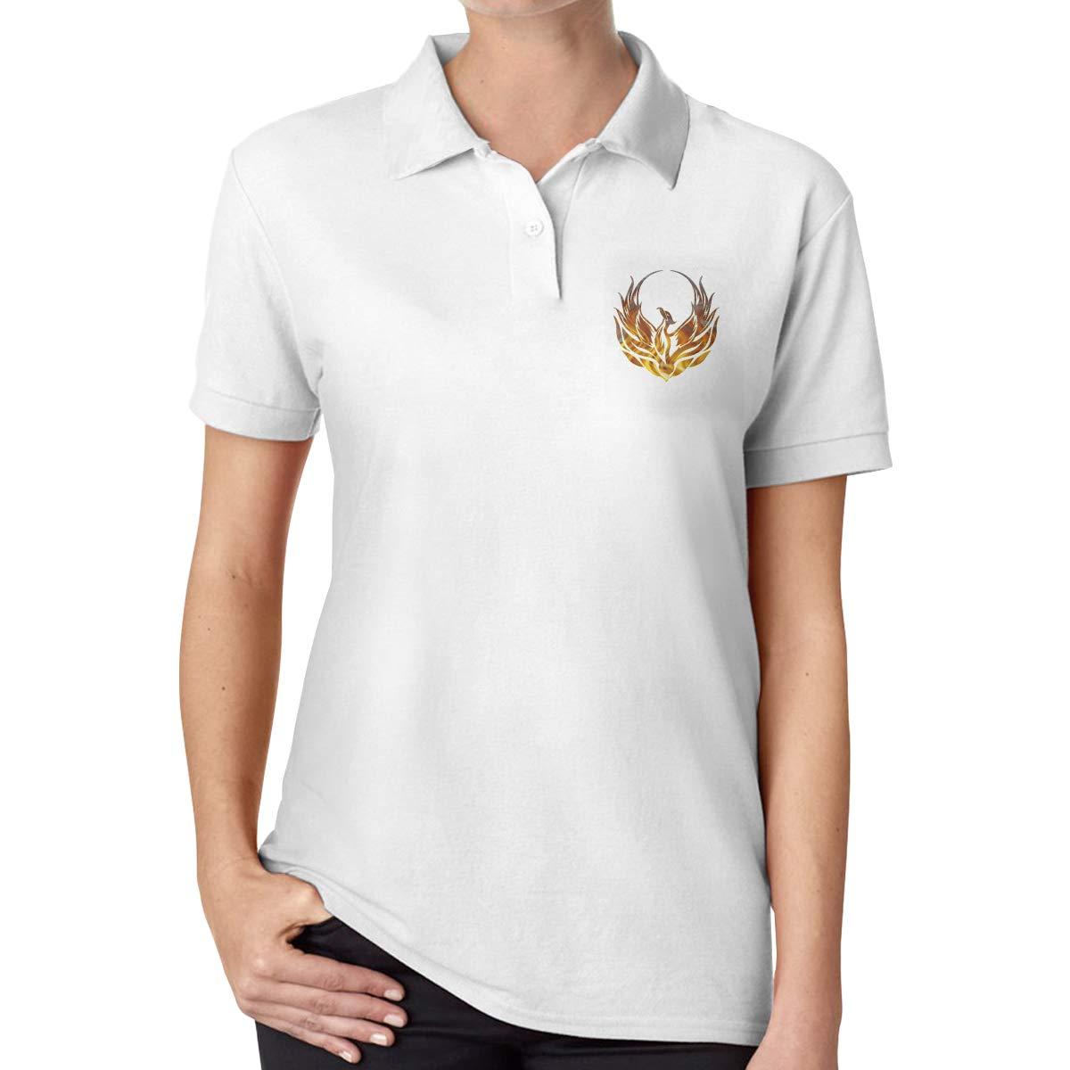 Damen Unregelmäßiger Rundhals Fledermaus Ärmel Baumwolle+Leinen Halbarm T-Shirt