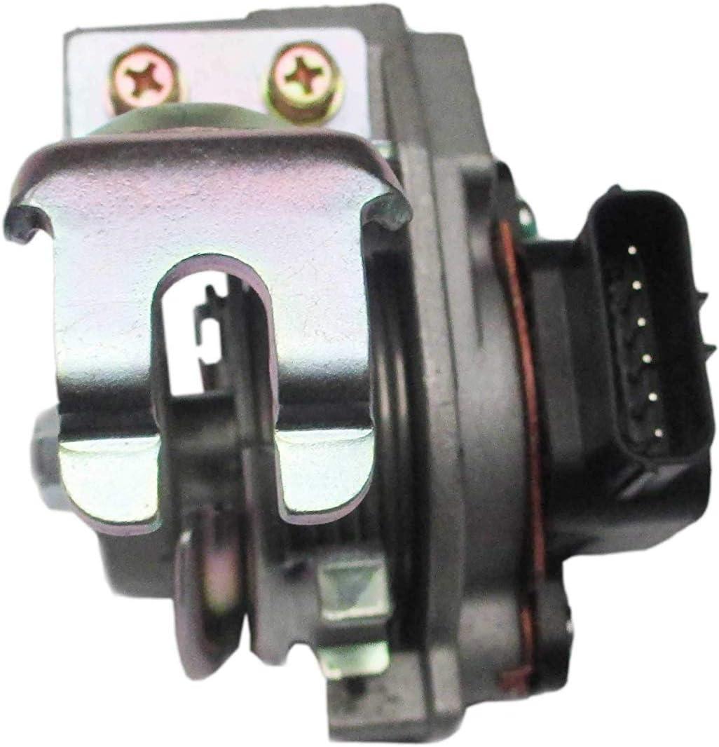 New Accelerator Pedal Sensor For 2007 2008 2009 2010 2011 Honda Element 2.4L