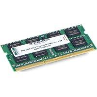 Ramtech RMT1333NBD3-4G 4GB DDR3 1333MHz Notebook Ram