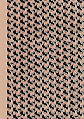Carnet Blanc, Motif Trompe Lu0027Oeil, Papier Peint 18e (Bnf Papiers Peints)  (French Edition) (French) Paperback U2013 February 28, 2018