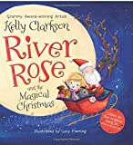 #7: River Rose and the Magical Christmas