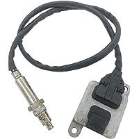 SCITOO Oxygen Sensor/SG368 234-2003 1 Upstream and 1 Downstream fit 1995-1997 Geo Prizm 1995-1997 Toyota Corolla