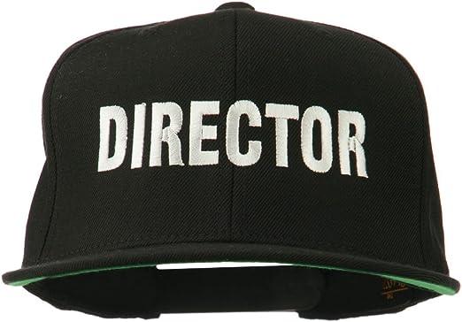 Nichildshoes hat Mesh Caps Hats Adjustable for Men Women Unisex,Print American Crown