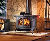 Midwest Hearth Wood Stove Replacement Gasket for