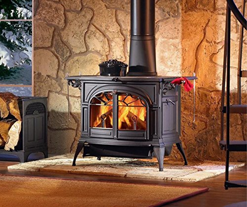 Click here to view our range of wood burning stoves and accessories - all deliverable to your door.
