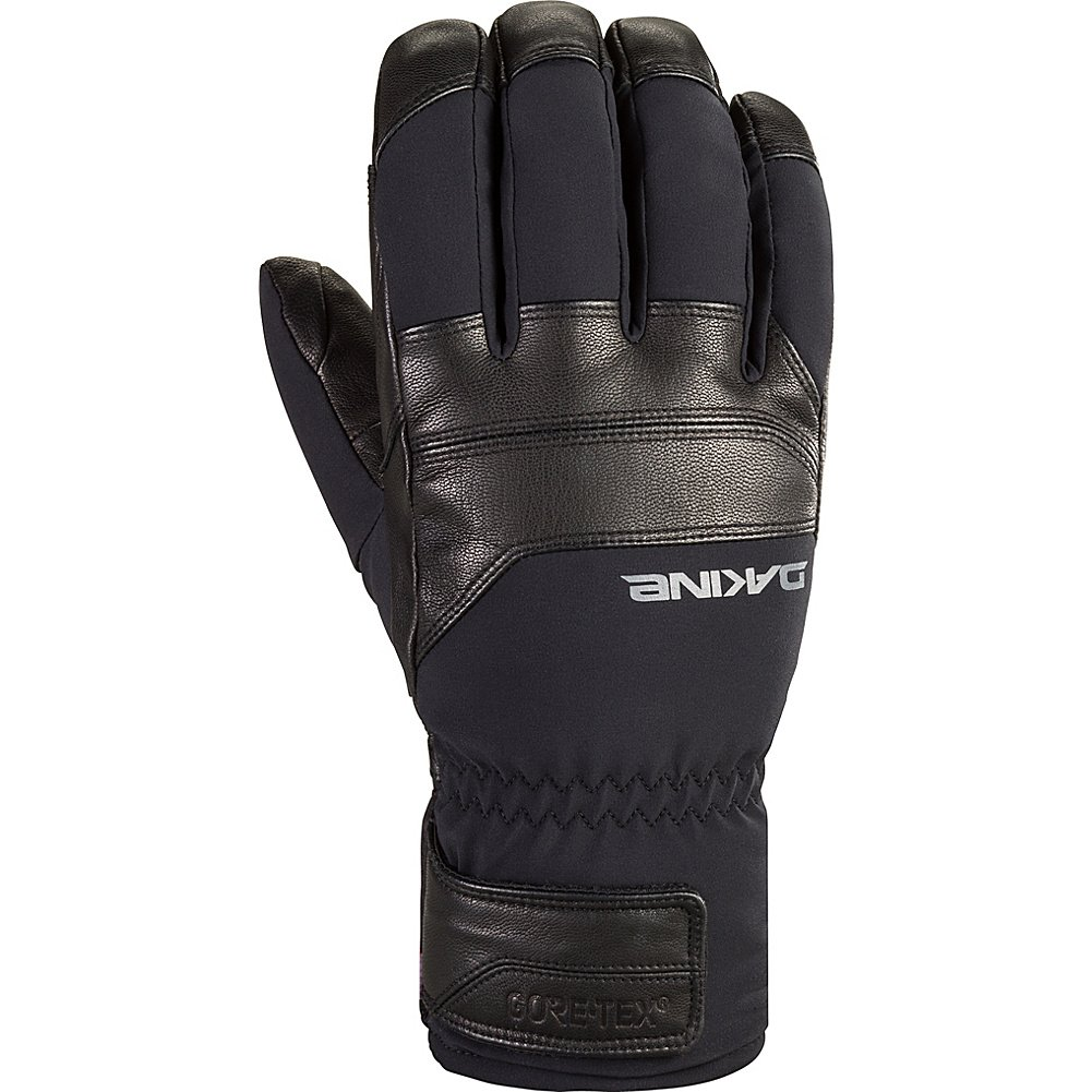 DAKINE Excursion Short Gore Tex Glove schwarz 18 19