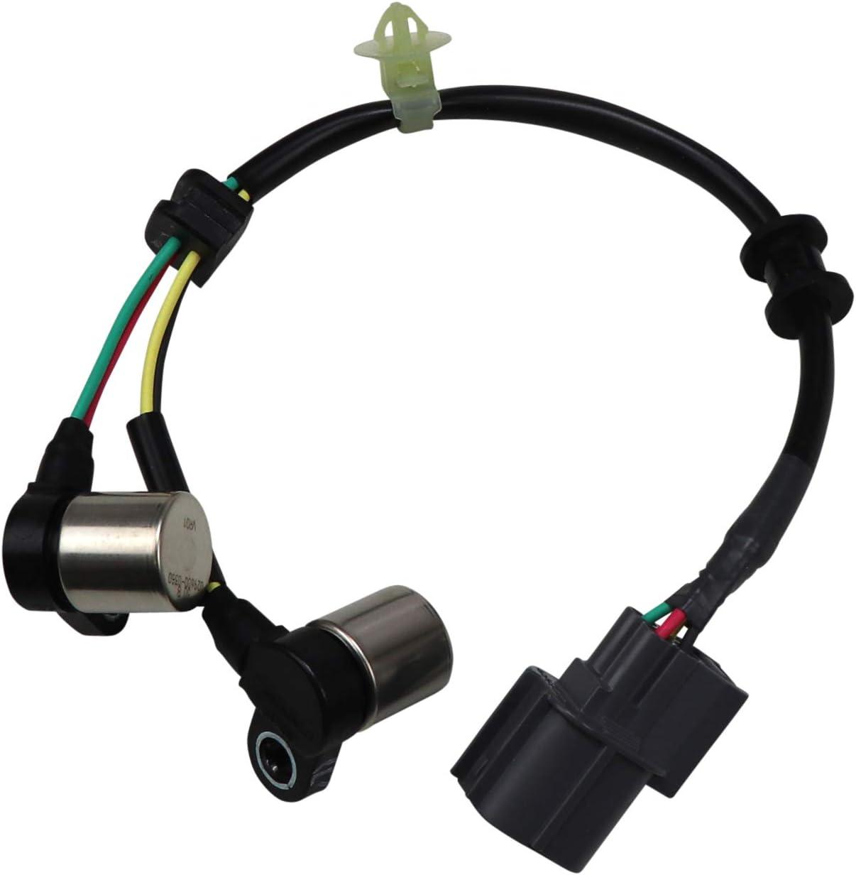D/&D PowerDrive 20413 Rugg Manufacturing Kevlar Replacement Belt 1 Band Aramid