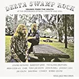 Delta Swamp Rock:Sounds from the South