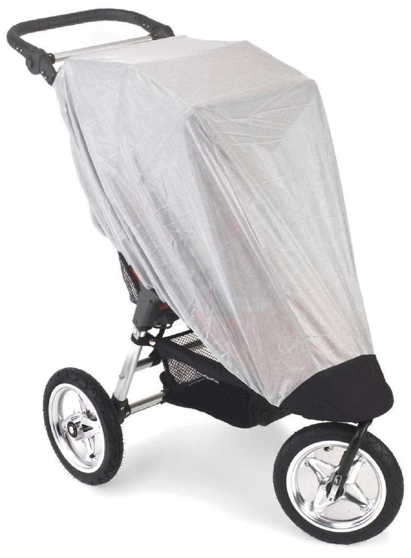 jap/ón importaci/ón Baby Jogger City Mini cochecito individual Bug Canopy