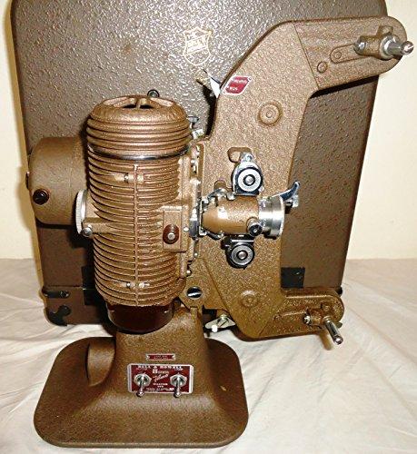 8 Mm Bell - 9