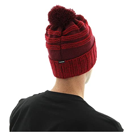 2c3dfb47 adidas Men's Recon Ballie Hat, Collegiate Burgundy/Power Red/Black/Onix,  One Size: Amazon.in: Sports, Fitness & Outdoors