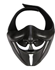 Amazon.com: Masks - Protective Gear: Sports & Outdoors