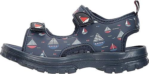 Mountain Warehouse Sand Boys Sandals