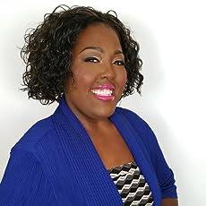 Alesha R. Brown