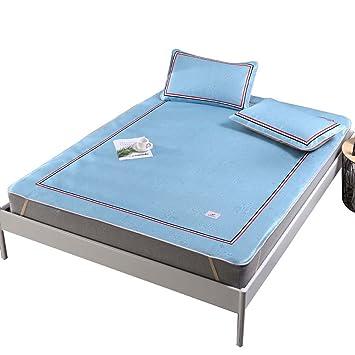 Colchoneta para Dormir de Verano con refrigeración, Colchón ...