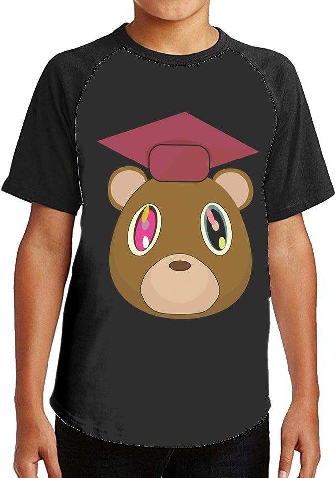 Hank Williams Jr A Country BOY CAN Survive Boys Teens Group Short Sleeve T-Shirt