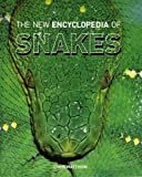 img - for The Encyclopedia of Snakes book / textbook / text book