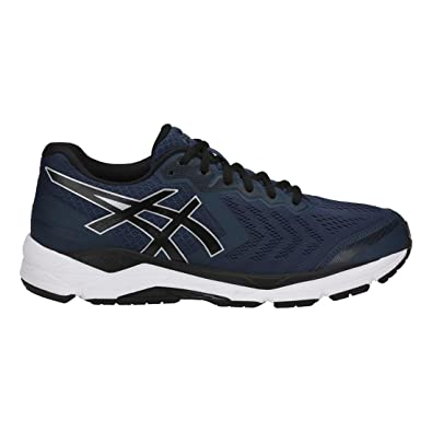 asics man shoes