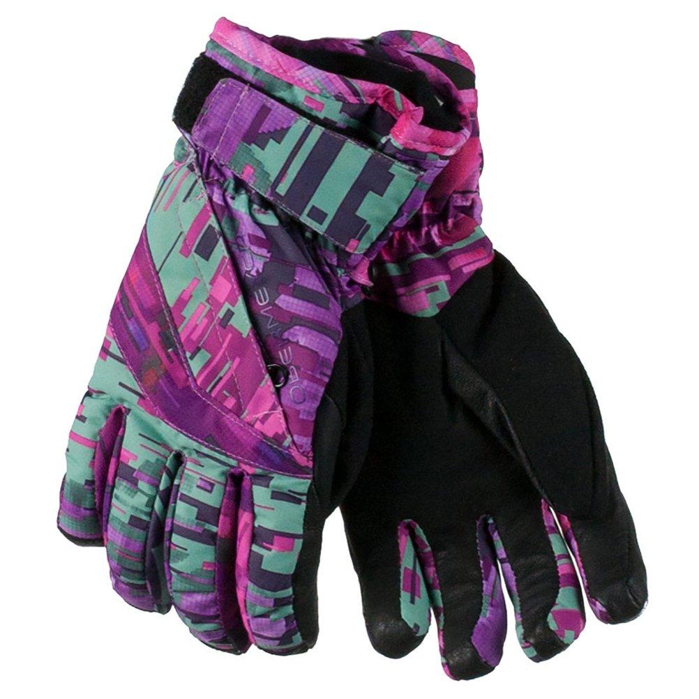Obermeyer 88002 Unisex Cornice Glove