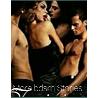 More bdsm stories : 30 xxx rated sexual torture and forbidden taboo erotic stories (English Edition)