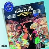 The Originals - Porgy and Bess (Gesamtaufnahme)