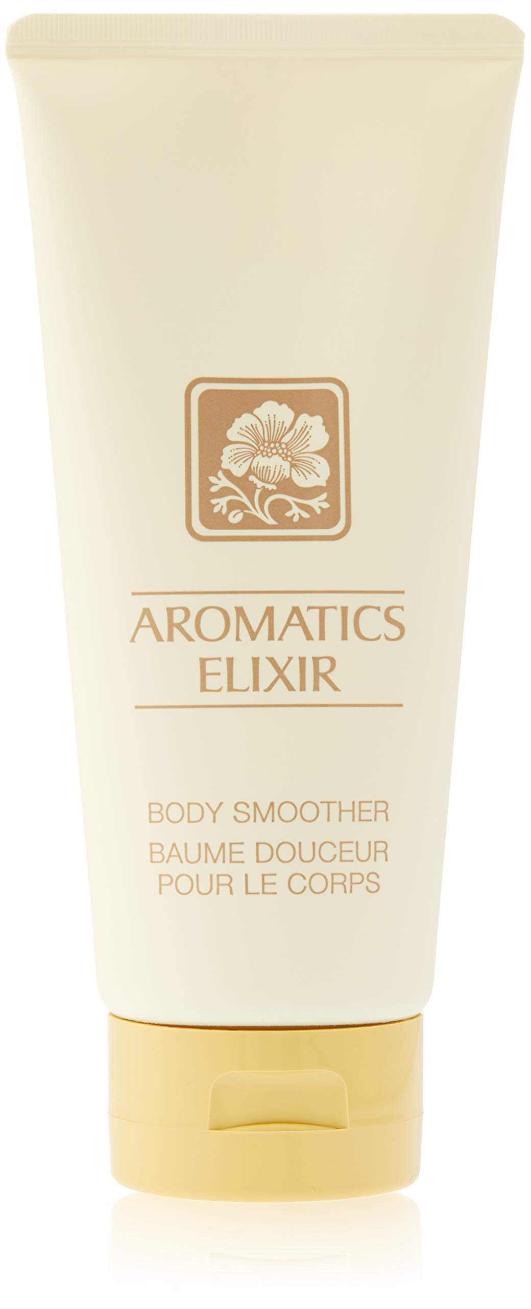 Aromatics Elixir By Clinique For Women. Body Smoother 6.7-Ounces by Clinique