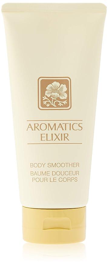 Clinique Aromatics Elixir - Loción Corporal 200ml