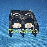 Printer Parts C9058-60037 C9058-60119 Carriage Assembly for HP PHOTOSMART C5240 C5250 C5270 C5273 C5275 C5280 C5283 C5288 C5540 Original Used