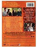 Buy One Tree Hill: Season 1 (Repackage)