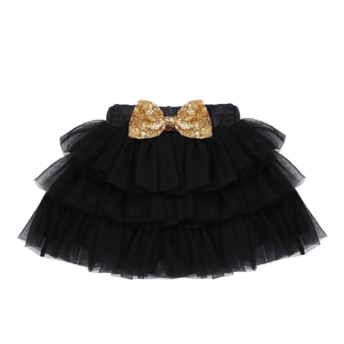 CHICTRY Bébé Romper avec Jupe plissé déguisement Licorne Cosplay Ladybug  Combinaison Licorne Enfant pour Halloween  Amazon.fr  Vêtements et  accessoires 9d10789387c