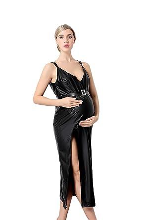 Sexy pregnancy dress