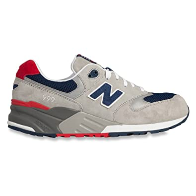 New Balance Ml999 zapatillas