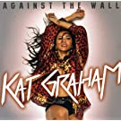 Against the Wall Ep