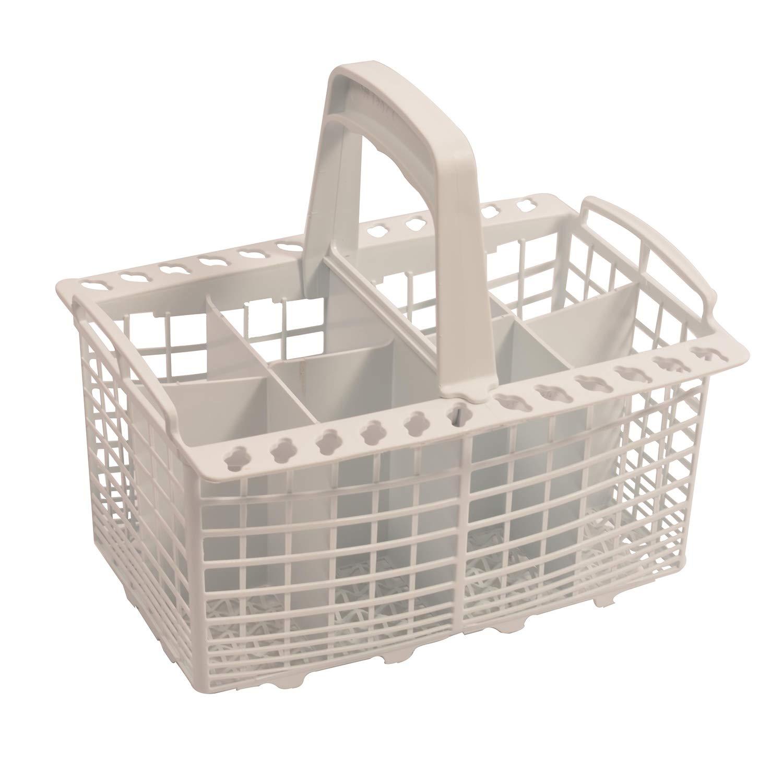 Panier à couverts pour indesit DI61A DI61UK DI62 lave-vaisselle new slim