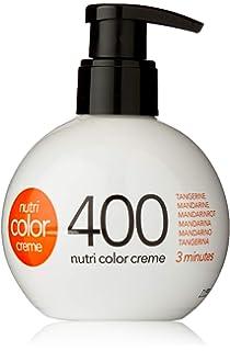Revlon NUTRI Color Crema n 400 Mandarin 250 ml