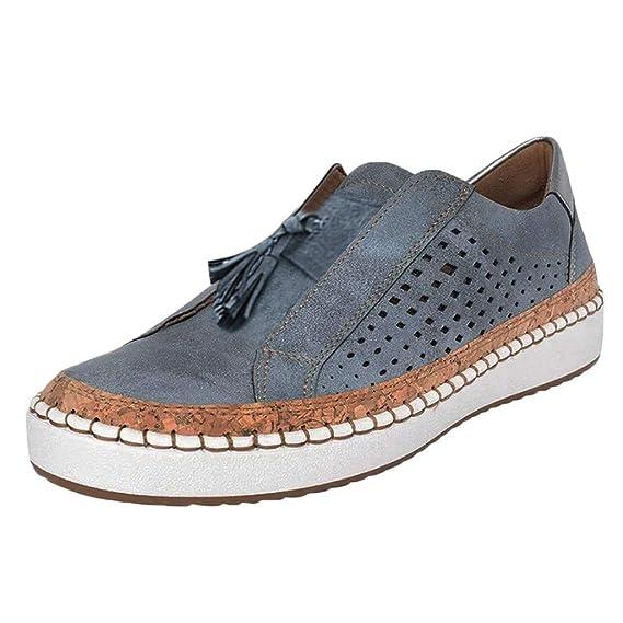 NEU Mustang Damenschuhe Schuhe Damen-Slipper Sneaker Halbschuhe Freizeitschuhe