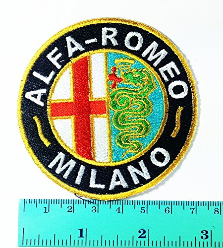 alfa-romeo-motorsport-car-racing-sport-automobile-car-motorsport-racing-logo-patch-sew-iron-on-jacke