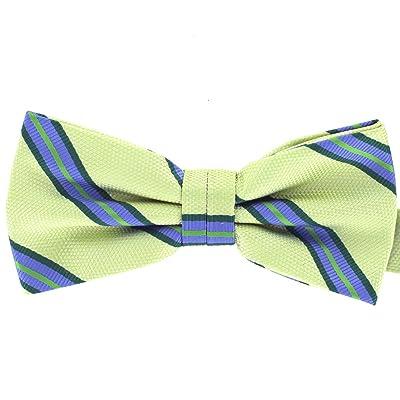 Tok Tok Designs® Boys Bow Tie (BK446)