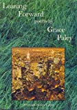 Leaning Forward, Grace Paley, 0961488603